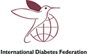 International Diabetes Federation | IDF &raquo; www.idf.org &raquo; Avaneb uues aknas.